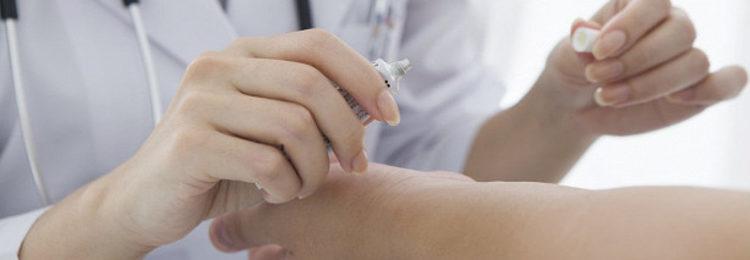БФ-6: медицинский клей для ран и заживления порезов