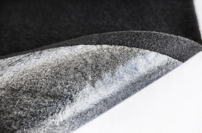 Обшивка для тюнинга салона автомобиля